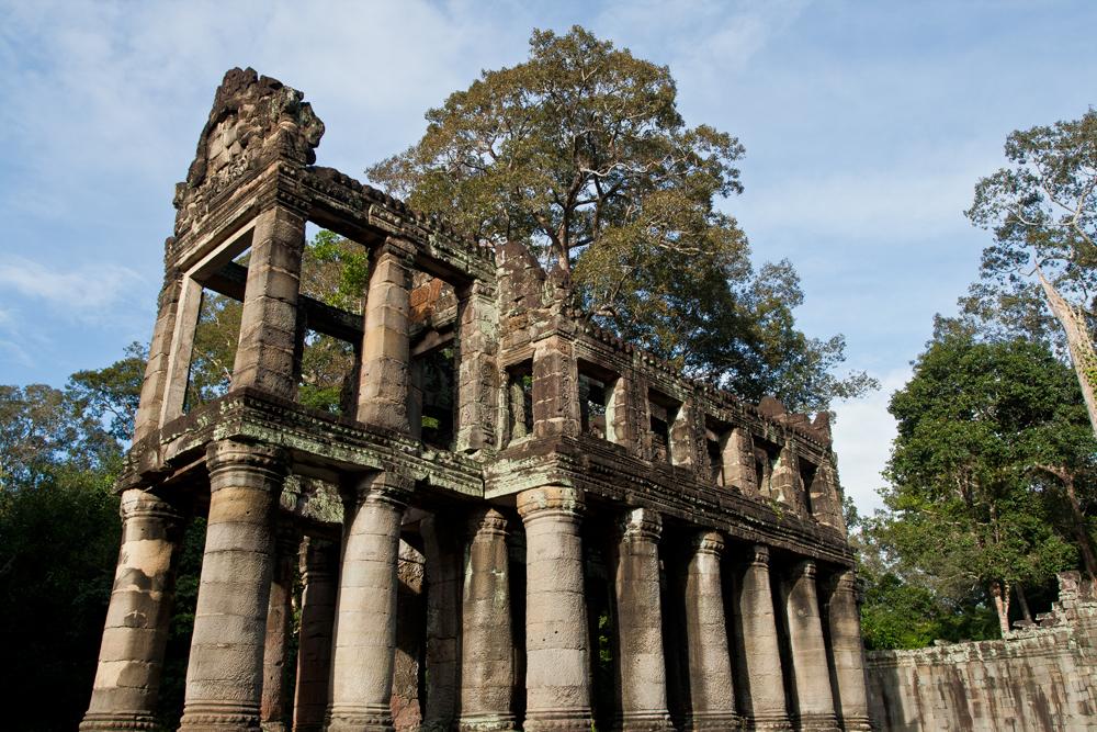 Templos-de-Angkor-V