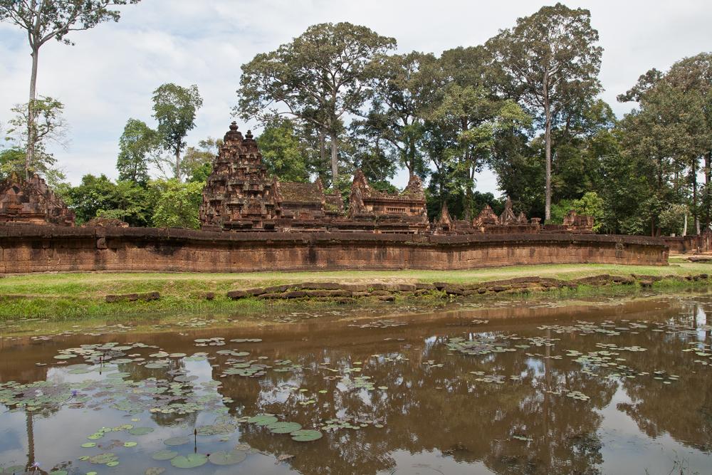 Templos-de-Angkor-VI