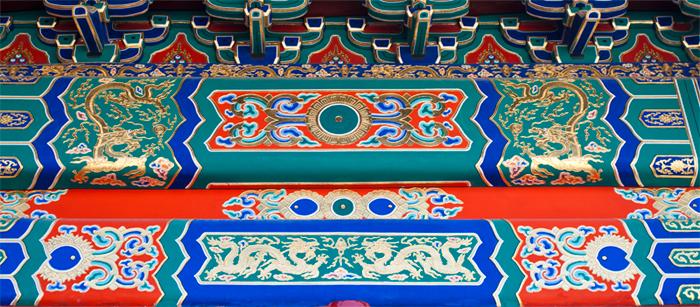 Templos-de-Pekin-II