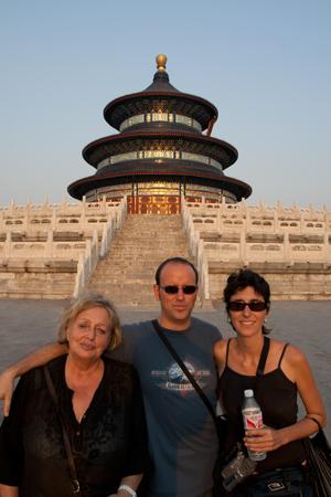Templos-de-Pekin-III