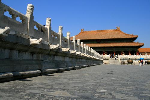 Templos-de-Pekin-VI
