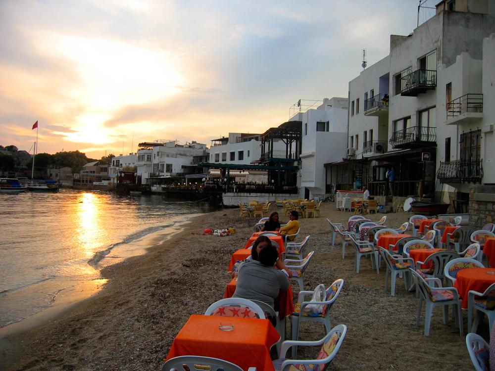 Terrazas-en-la-playa