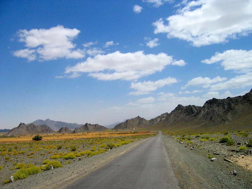 Territorio-Baluchi