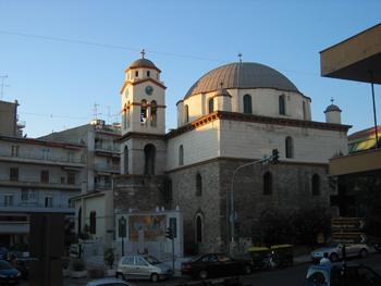 Tesalia-IV