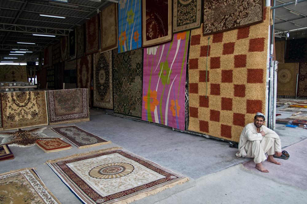 Tienda-de-alfombras
