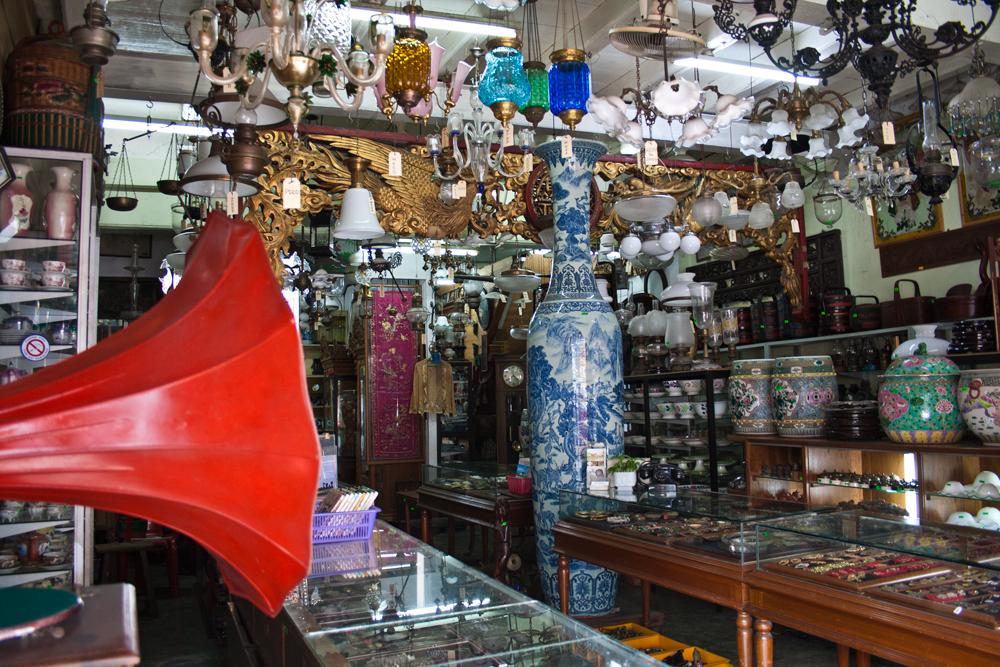 Tienda-de-antigüedades-en-Chinatown