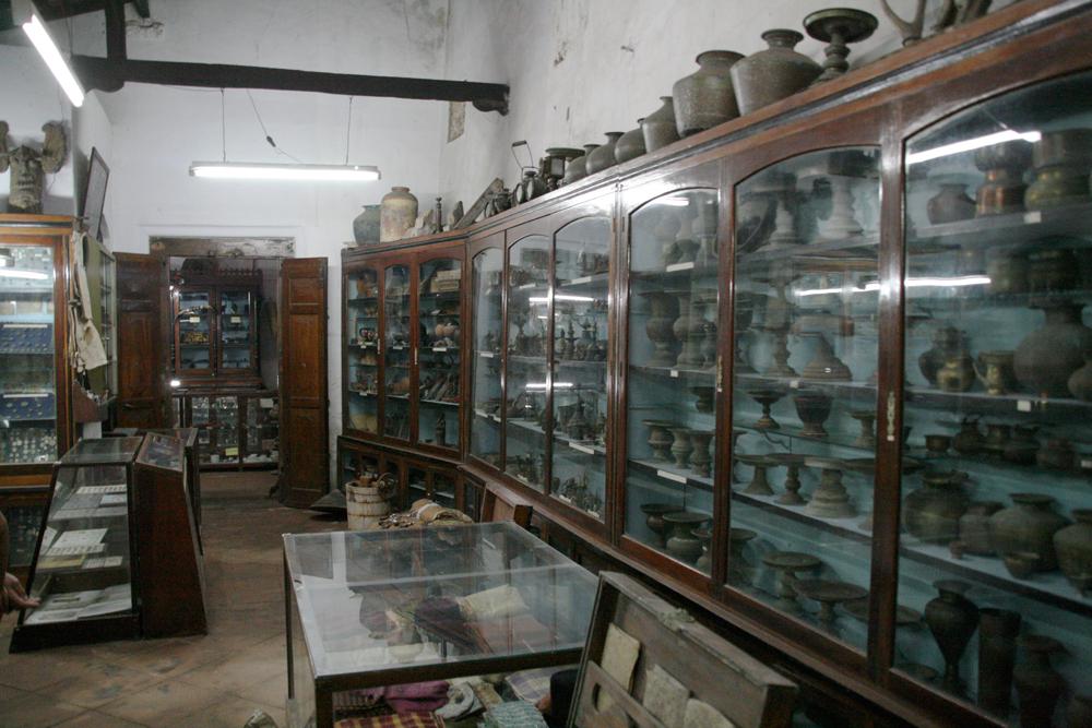 Tienda-de-antigüedades-en-Galle