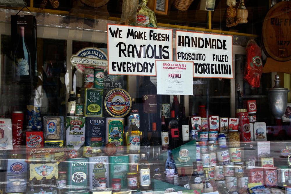Tienda-de-productos-italianos