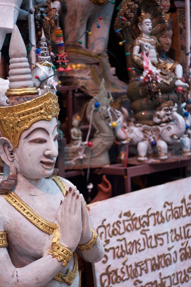 Tienda-para-turistas-en-Ayutaya