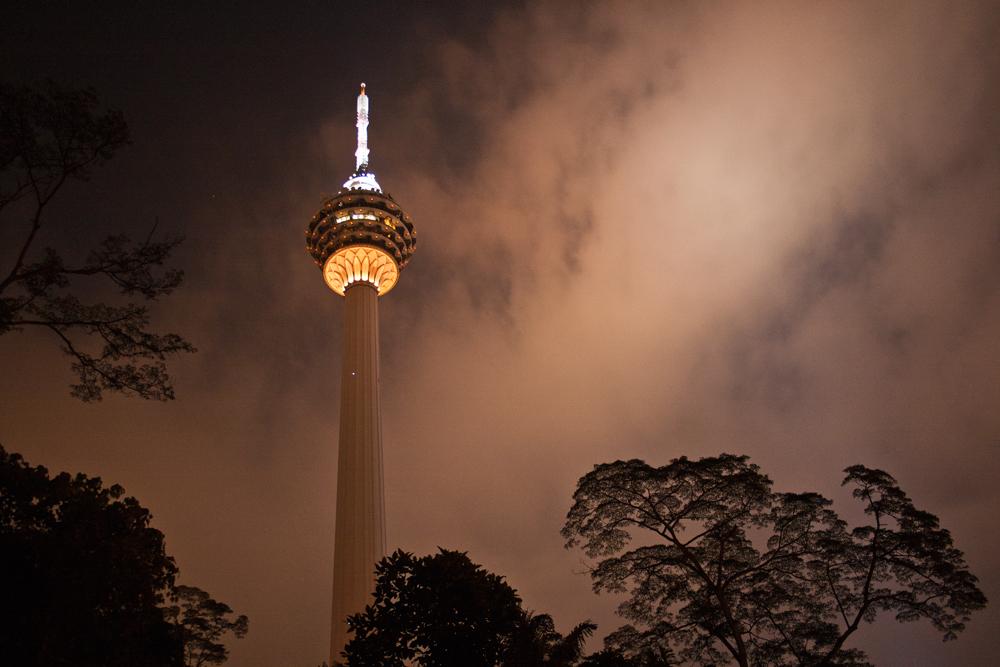 Torre-Menara-KL