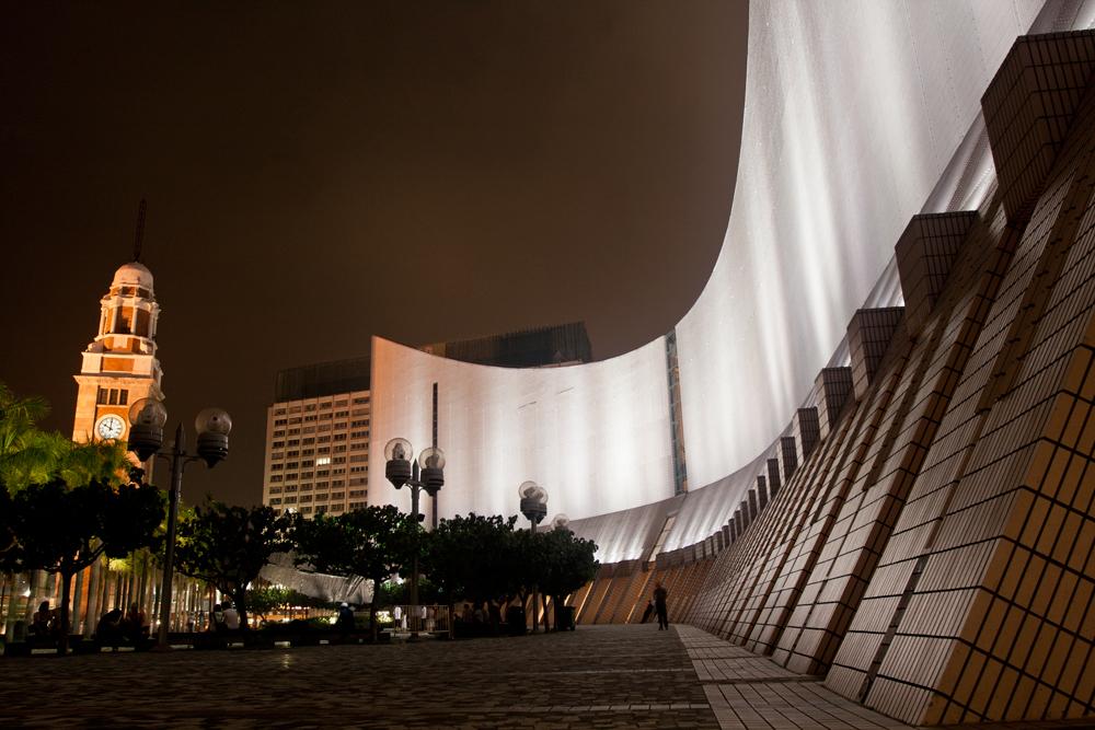 Torre-del-reloj-de-Kowloon