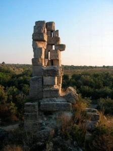 Torre-infernal-de-Troya