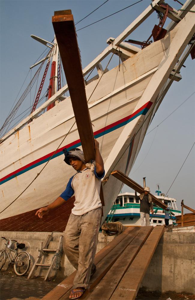Trabajadores-del-puerto