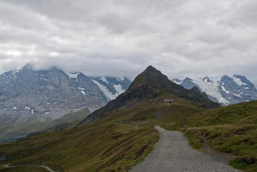Trekking-de-Grindelwald-a-las-faldas-del-Eiger-II