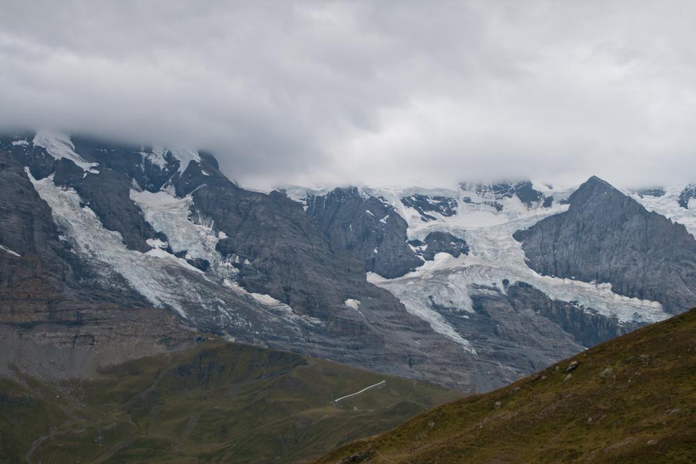 Trekking-de-Grindelwald-a-las-faldas-del-Eiger-III