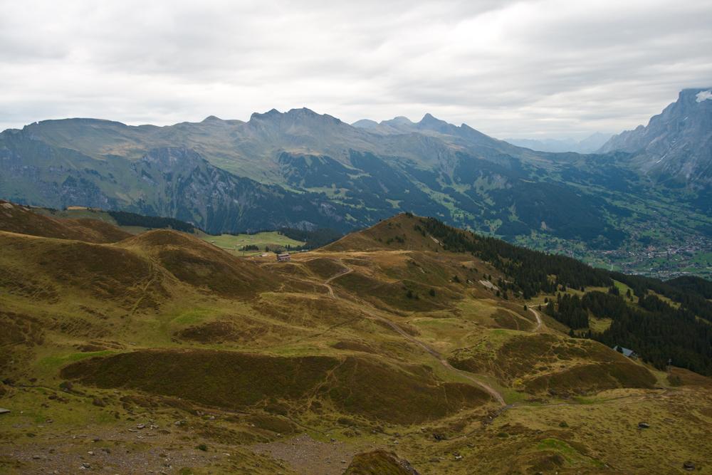 Trekking-de-Grindelwald-a-las-faldas-del-Eiger-V