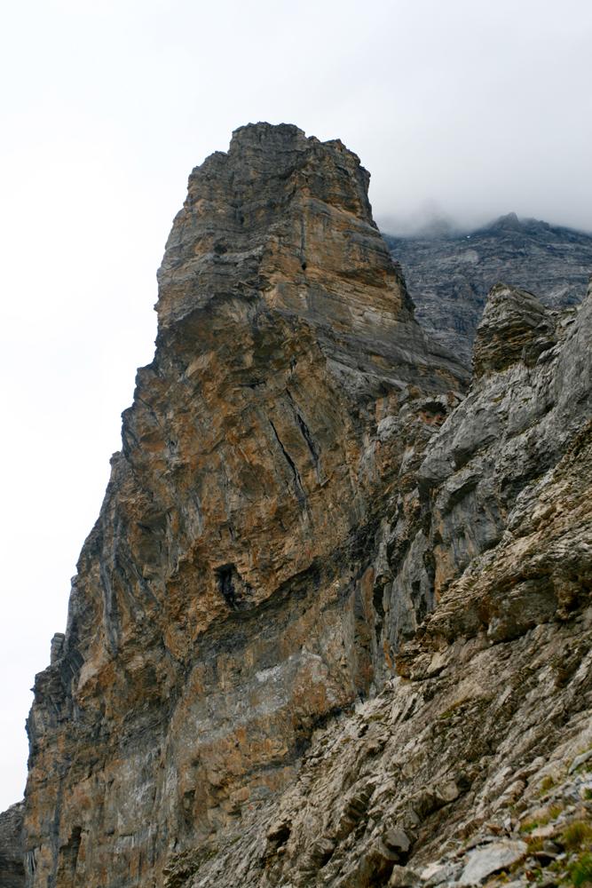 Trekking-de-Grindelwald-a-las-faldas-del-Eiger-VI