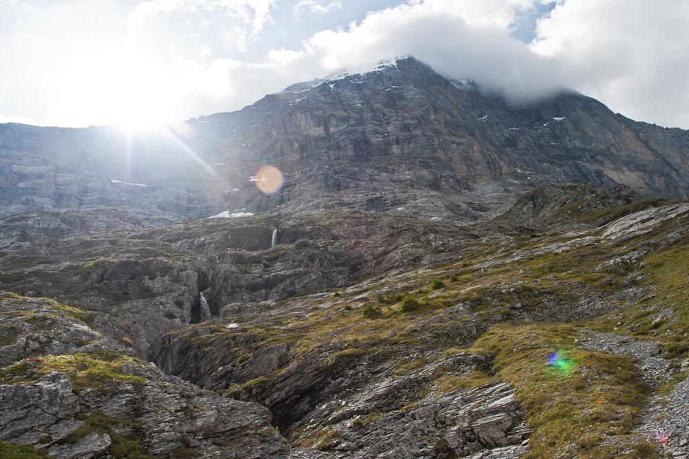 Trekking-de-Grindelwald-a-las-faldas-del-Eiger-VII
