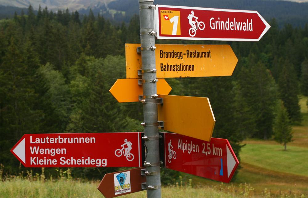 Trekking-de-Grindelwald-a-las-faldas-del-Eiger-X