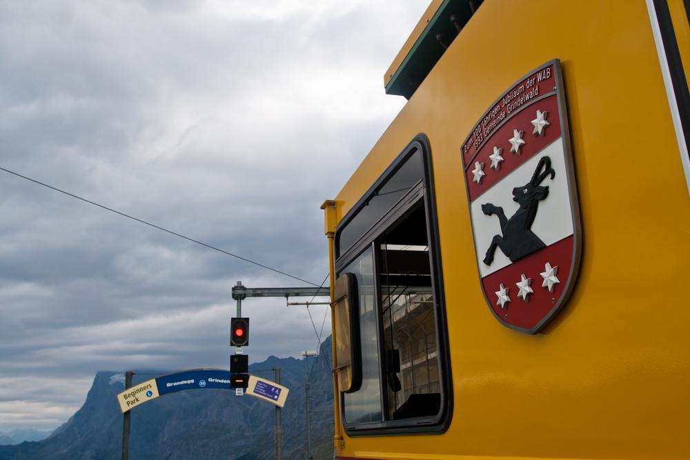 Tren-a-Jungfrau-II