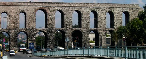 Tres-mujeres-en-Estambul-IV