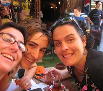 Tres-mujeres-en-Estambul-V