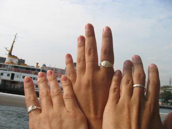 Tres-mujeres-en-Estambul-VI