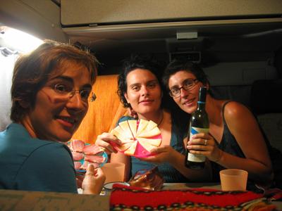 Tres-mujeres-en-Estambul-VII