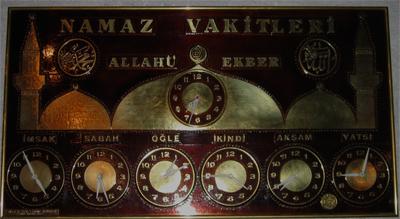 Tres-mujeres-en-Estambul-VIII
