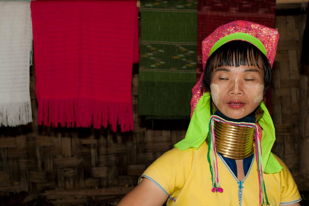 Tribu-Karen-III