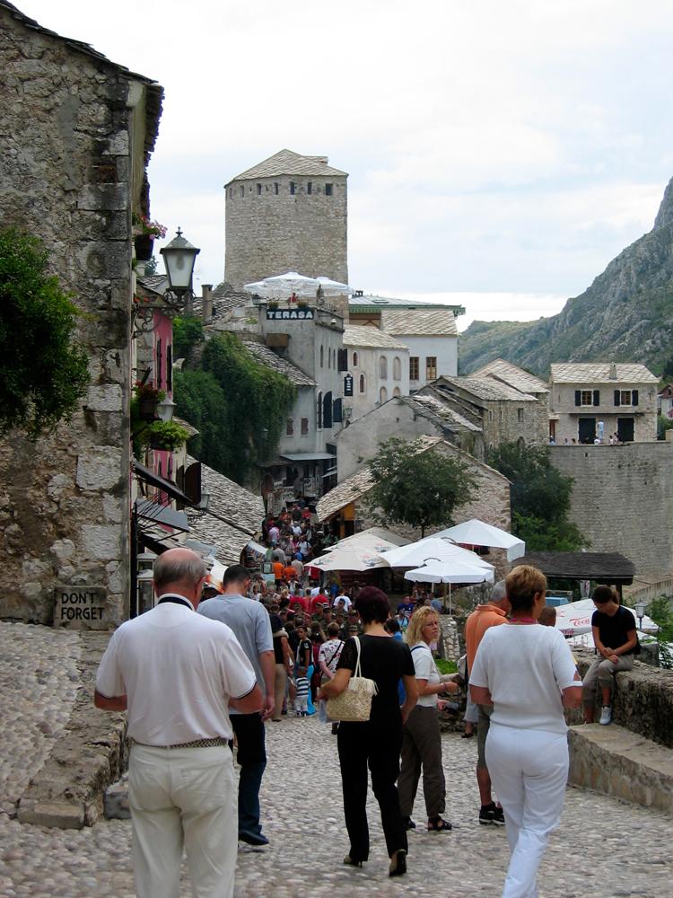 Turismo-en-Mostar