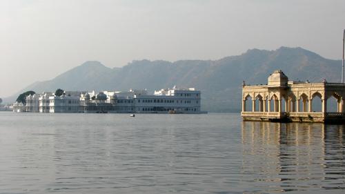 Udaipur-II