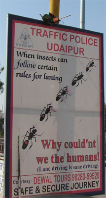 Udaipur-V