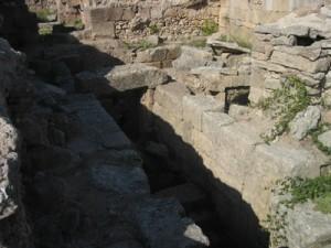 Ugarit-II