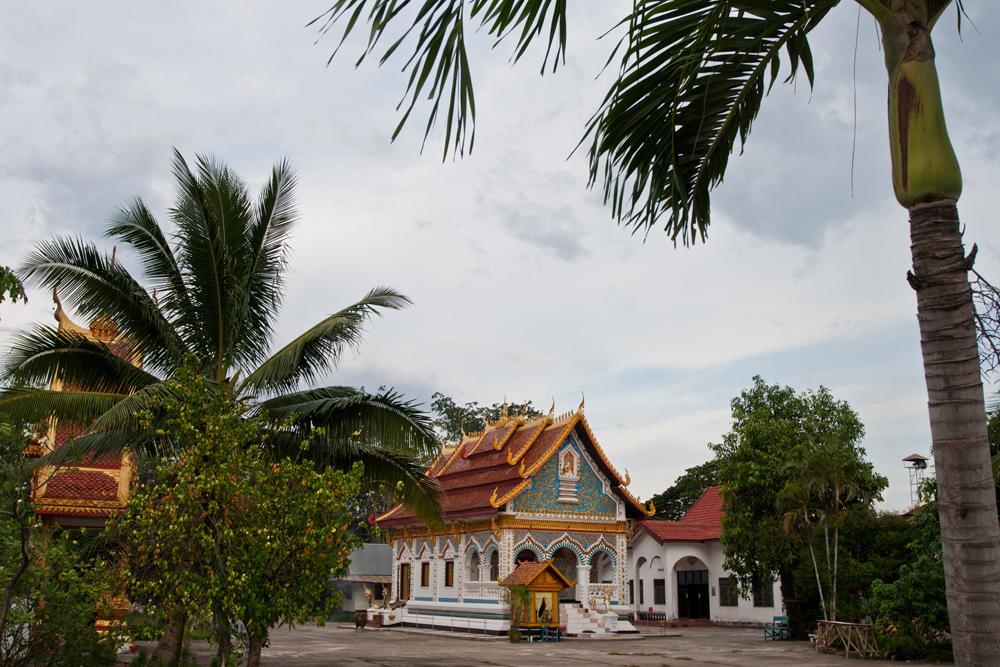 Un-Wat-de-la-zona