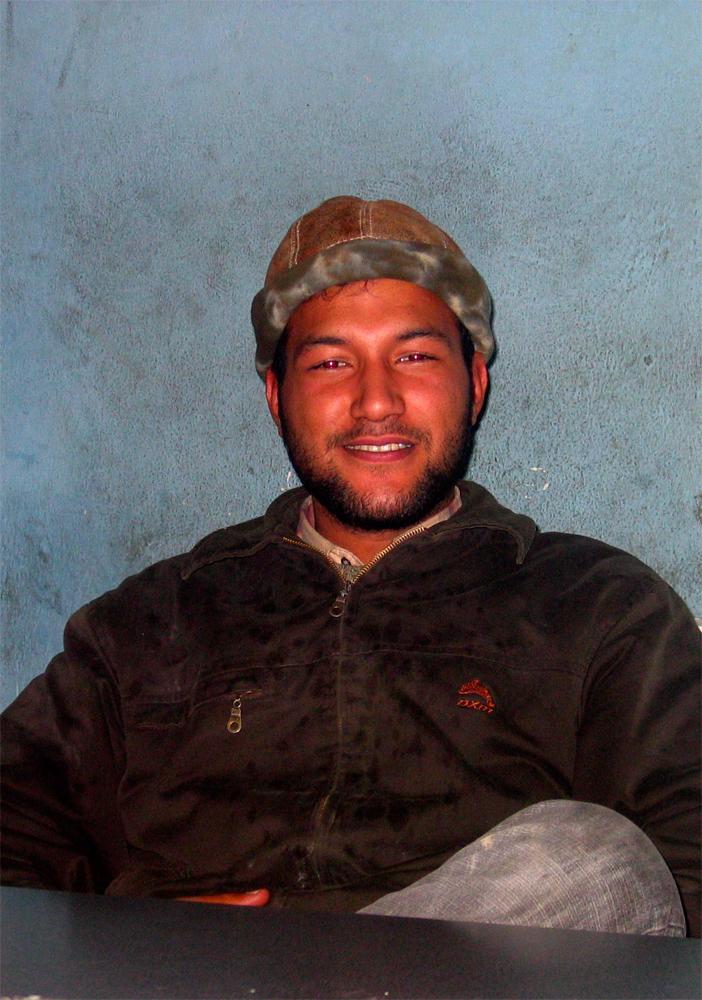 Un-amigo-Kurdo-II