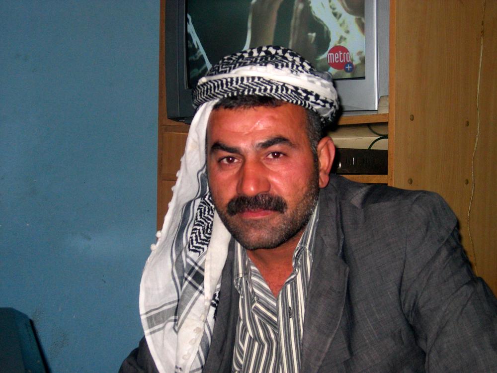 Un-amigo-Kurdo