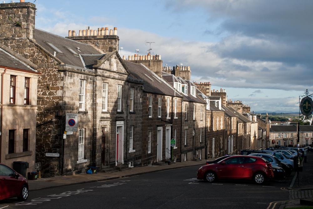 Un-barrio-de-Stirling