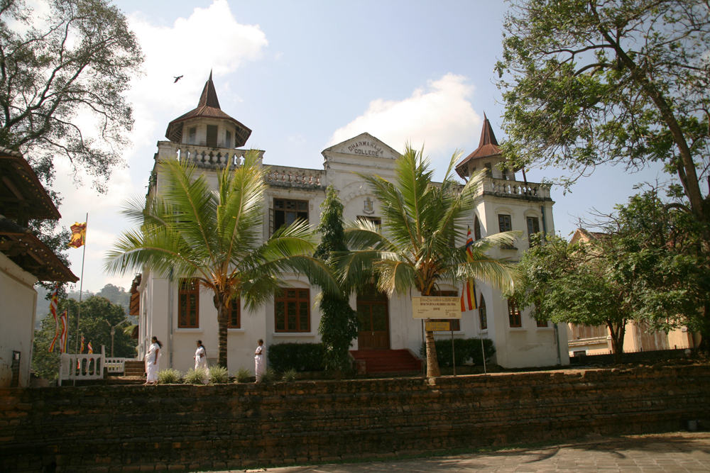 Un-colegio