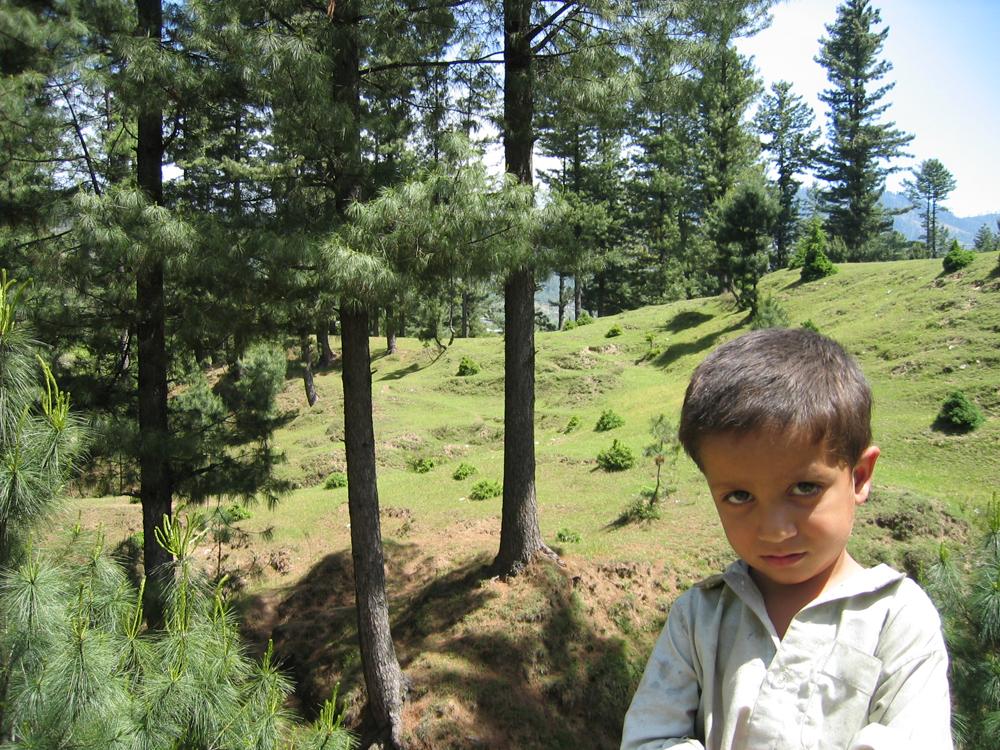 Un-joven-y-tímido-Kohistani