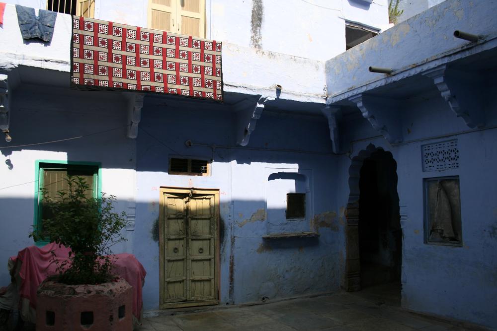 Un-rincón-de-Pushkar