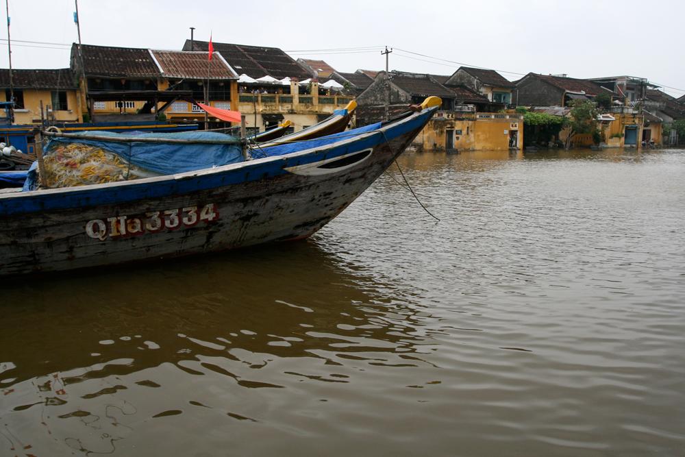 Una-barca