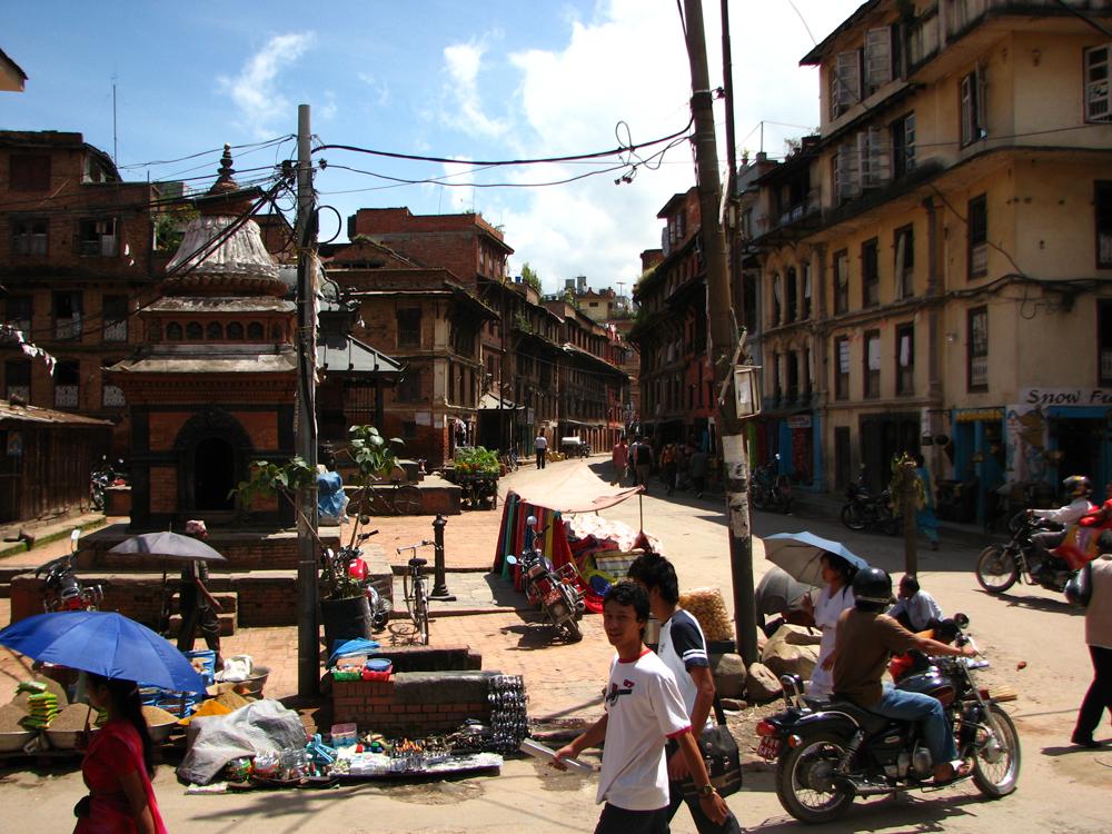 Una-calle-en-Patán
