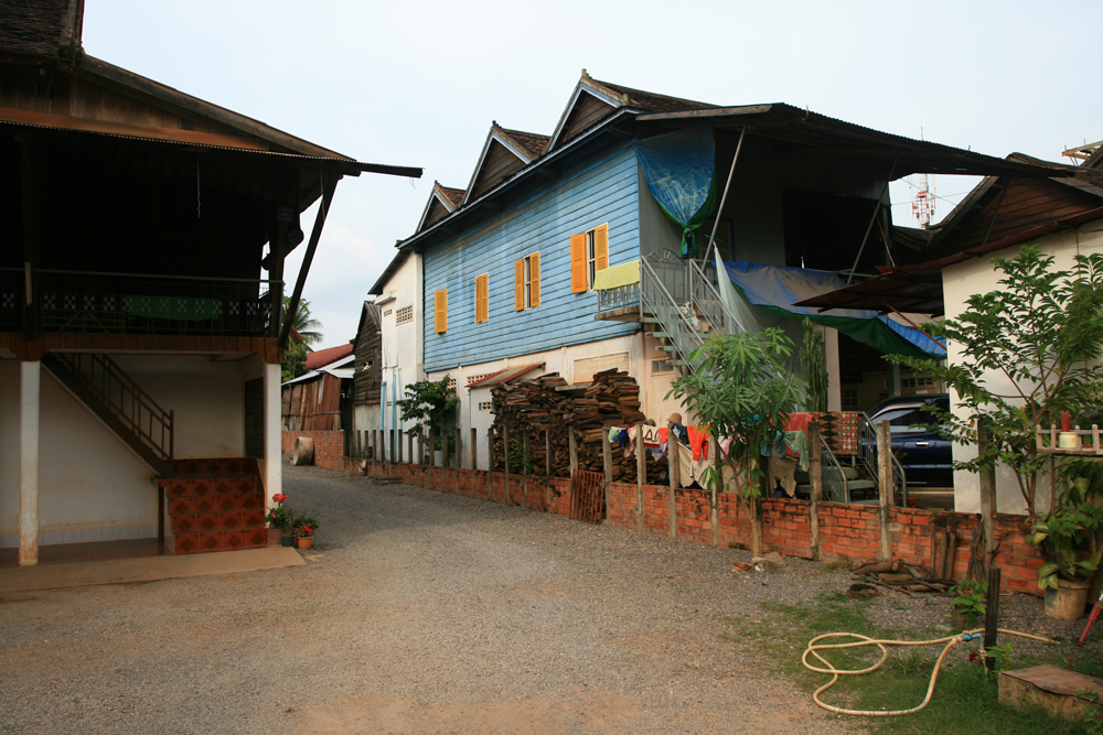 Una-casa-en-Siem-Reap