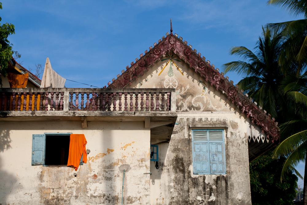 Una-casa-en-el-Mekong