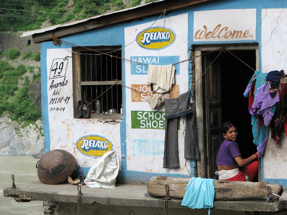 Una-humilde-tienda