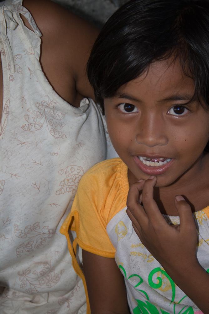 Una-joven-en-Bukit-Munggu
