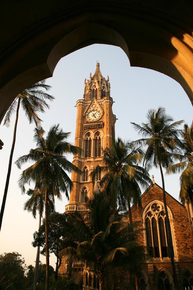 Universidad-de-Bombay-II