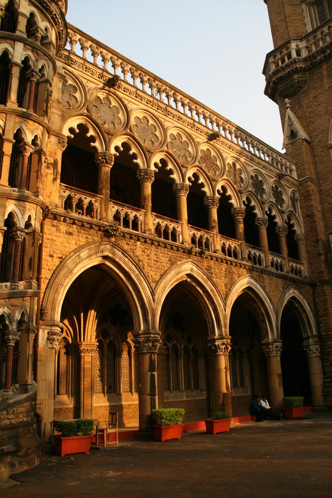 Universidad-de-Bombay-III