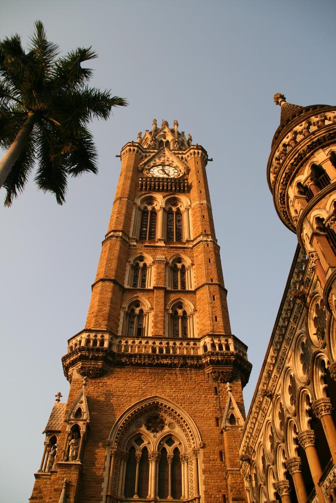 Universidad-de-Bombay-IV